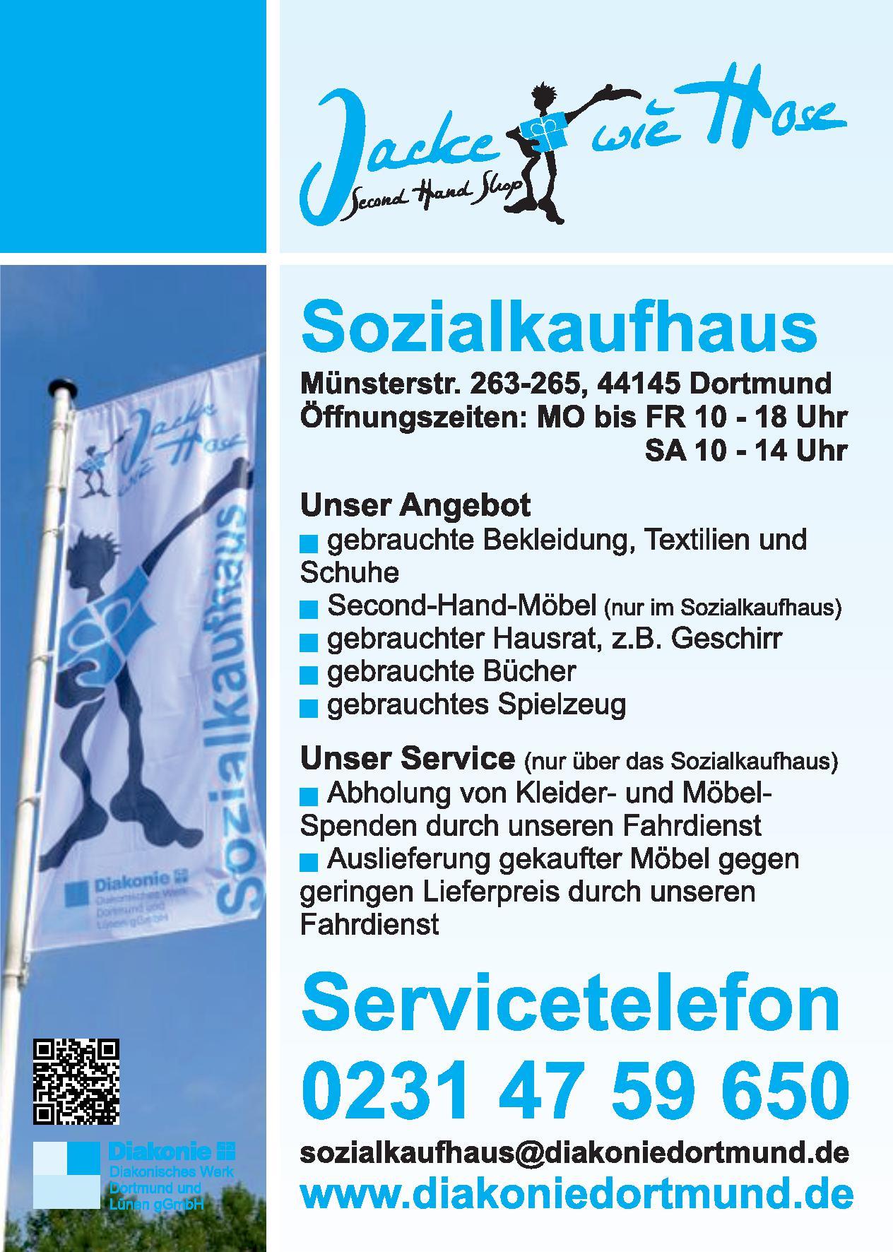 Flohmarkt Studienbegleitprogramm Der Esgn In Westfalen